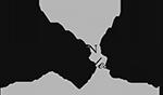 Anna Brinkmann weddingdesign Logo