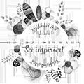 hzw-inspiriert-badge-sw